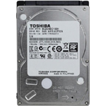 东芝1TB 5400转 64M(MQ02ABD100H) 硬盘/东芝
