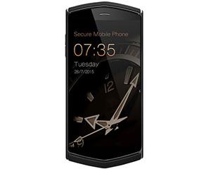 8848 钛金手机M2(128GB/全网通)