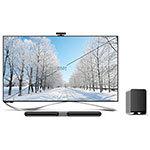 乐视X65S 平板电视/乐视