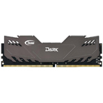 十铨科技冥神Dark 8GB DDR4 3000