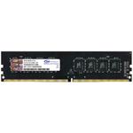十铨科技4GB DDR4 2133(TED44G2133C15BK) 内存/十铨科技