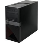 戴尔Vostro 成就 3905系列 微塔式机箱 AMD(VOSTRO 3905-D5838) 台式机/戴尔