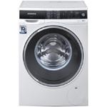 西门子WM14U5C00W 洗衣机/西门子