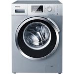 海信XQG80-S1208YFI 洗衣机/海信