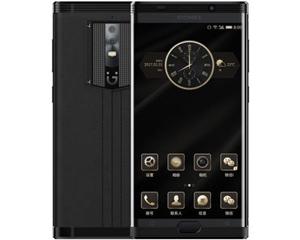 金立M2017(128GB/全网通)