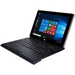 神舟PCpad X5(64GB/10.1英寸) 平板电脑/神舟