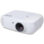 宏碁HE-805J 投影机/宏碁