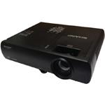 夏普XG-MX465A 投影机/夏普