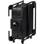 爱普生CB-L25000U 投影机/爱普生