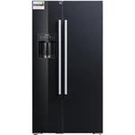 西门子BCD-545W(KA92DS5ETI) 冰箱/西门子