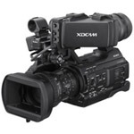 索尼PMW-300K1 数码摄像机/索尼
