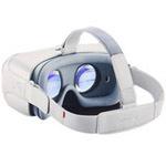 华为 VR眼镜