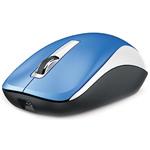 精灵ECO-7010可充电无线鼠标 鼠标/精灵