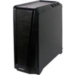 Antec GX1200 机箱/Antec