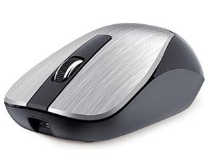 精灵ECO-7015可充电无线鼠标