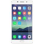 酷比M9 Plus(64GB/全网通) 手机/酷比