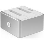 优越者Y-3026 移动硬盘盒/优越者