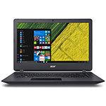 宏碁ES1-433G-54MF 笔记本电脑/宏碁
