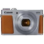 佳能G9 X Mark II 数码相机/佳能