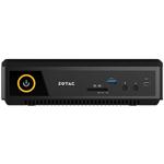 索泰ZBOX-ERX480 台式机/索泰