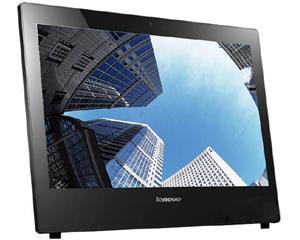 联想扬天S4150-00(A4-7210/4GB/500GB/集显)
