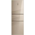 美菱BCD-266WP3BX 冰箱/美菱