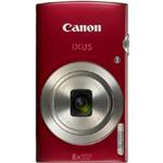 佳能IXUS 185 数码相机/佳能