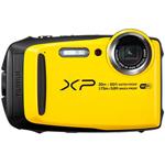 富士XP120 数码相机/富士