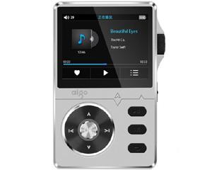 爱国者MP3-108图片