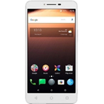 Alcatel A3 XL(8GB/全网通) 手机/Alcatel