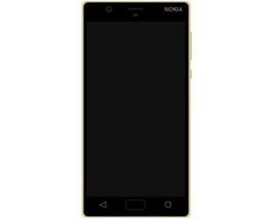 诺基亚D1(16GB/全网通)