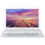 三星500R5H-X09 笔记本电脑/三星