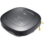 LG Hom-Bot系列扫地机器人 吸尘器/LG