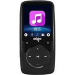 爱国者MP3-102 MP3播放器/爱国者