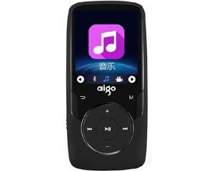 爱国者MP3-102图片
