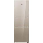 西门子KG28FS23EC 冰箱/西门子