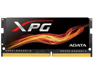 威刚XPG Flame 4GB DDR4 2400图片