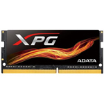 威刚XPG Flame 4GB DDR4 2400 内存/威刚