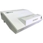 日立A833W+ 投影机/日立