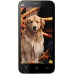 天语L920(4GB/移动4G) 手机/天语