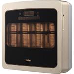 海尔HRO500-4 饮水机/海尔