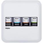 海尔HU201-4 饮水机/海尔