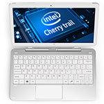 酷比魔方iwork11旗舰本(64GB/10.6英寸) 平板电脑/酷比魔方