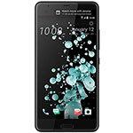 HTC U Play 手机/HTC
