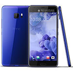 HTC U Ultra(64GB/全网通) 手机/HTC