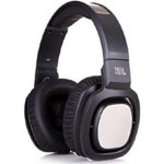 JBL J88a 耳机/JBL
