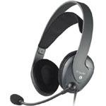 拜亚DT234 PRO 耳机/拜亚