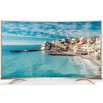 海尔LQ55AL88K82A2 平板电视/海尔