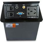 奥盛AS-ZH-307AK 电源设备/奥盛