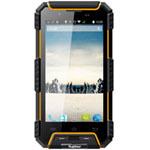 朗界RG702(4GB/双3G) 手机/朗界